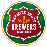 Granite State Brewer's Association