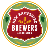 New Hampshire Brewer's Association